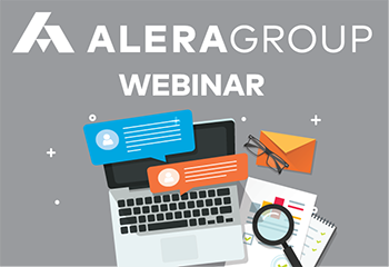 aleragroup webinar