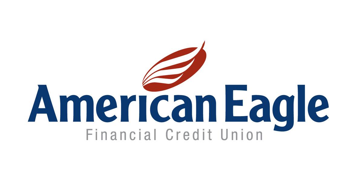 american eagle financial credit union