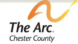 the arc chester county