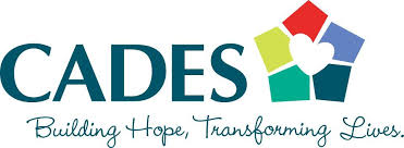 cades building hope transforming lives
