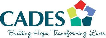 cades building hope transforming lives