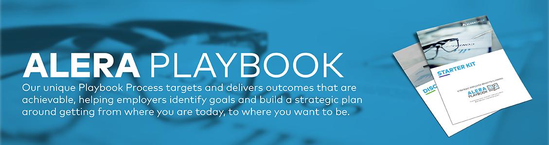 new-playbook