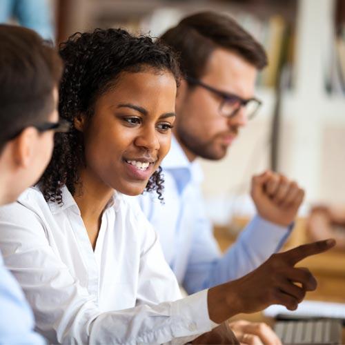 Employee-Benefits-Alera