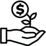 Investment-Management