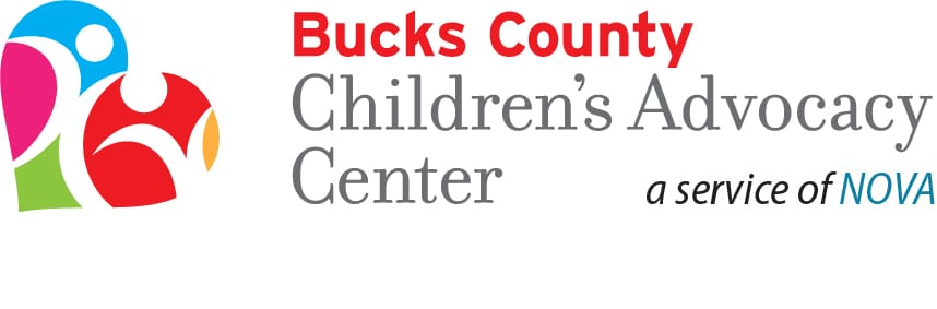 bucks county children's advocacy center