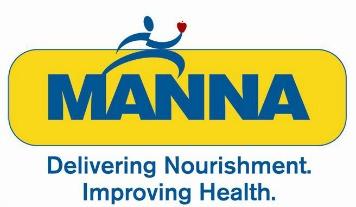 manna delivering nourishment improving health