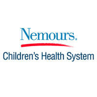 nemours childrens health system
