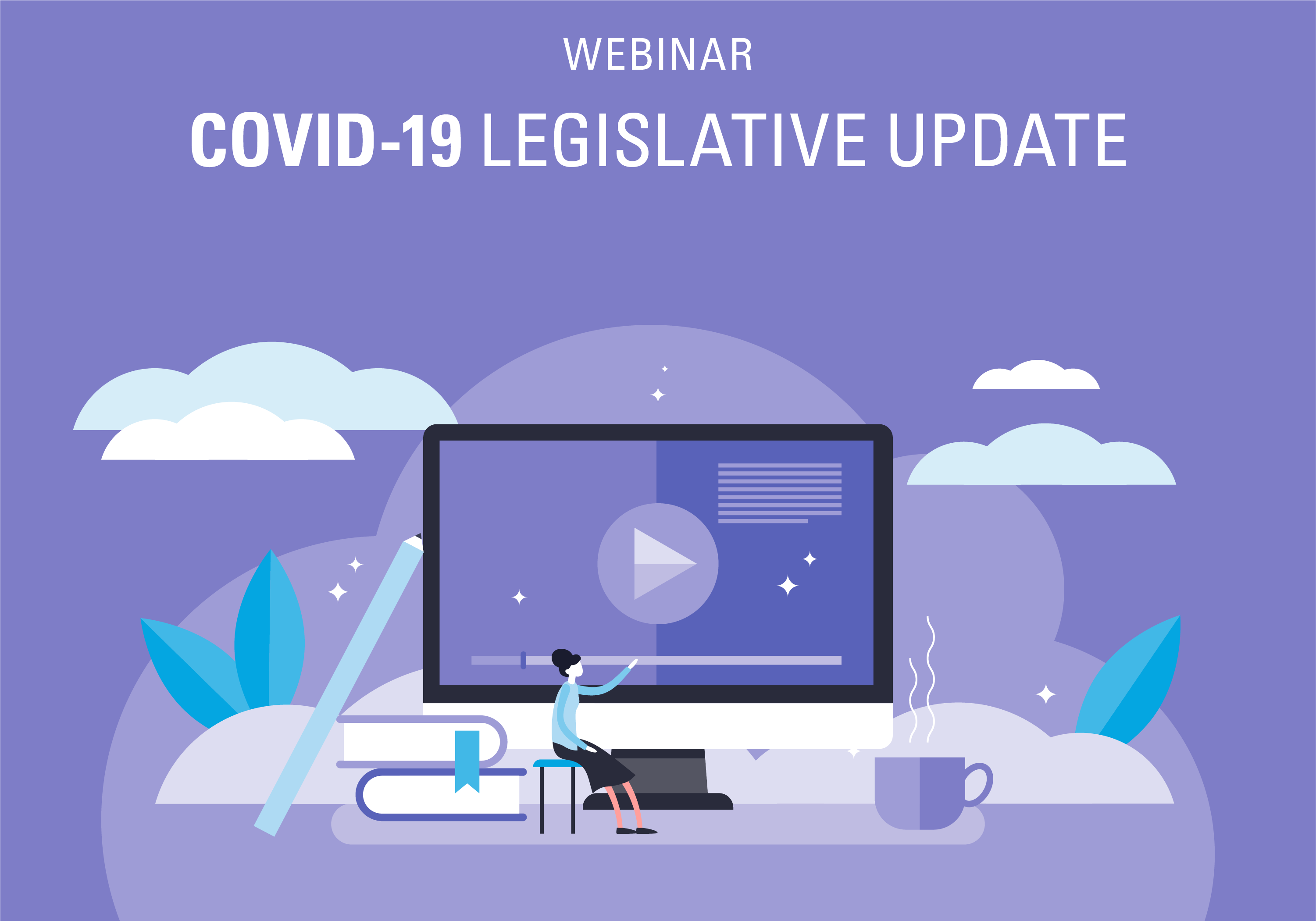 COVID-19LegislativeUpdate