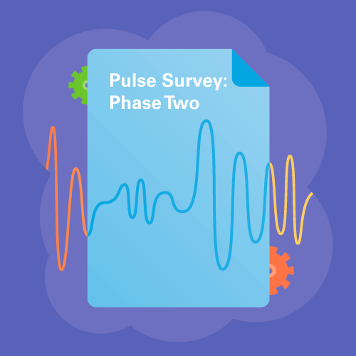 Employer-Pulse-Survey-Graphic_500x500
