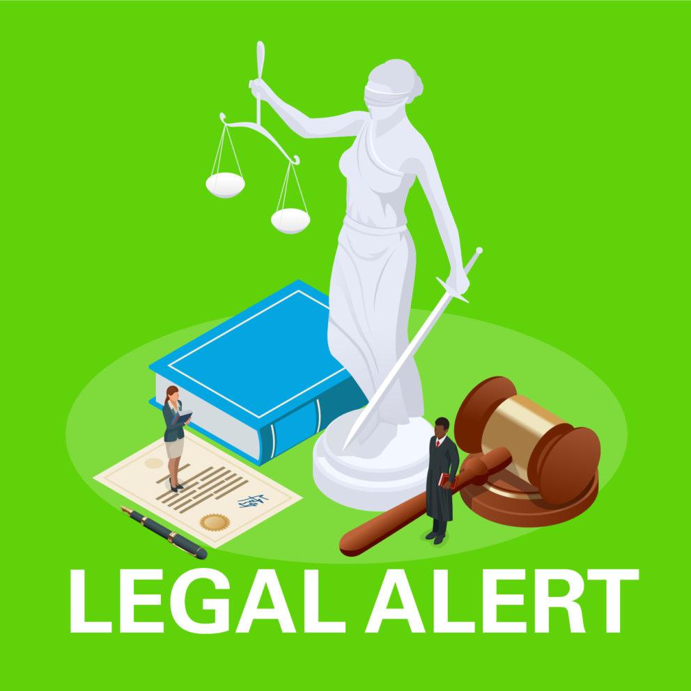 featured-1621613901-Legal-Green.jpg